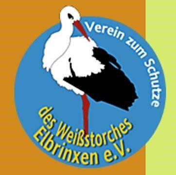 Verein zum Schutze des Weißstorches Elbrinxen e. V.